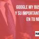 Google My Business | Pablo J Roca | Mejora el posicionamiento de tu negocio local