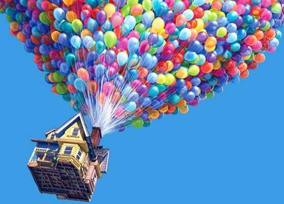 Braintrust la técnica de Pixar aplicable a tu negocio 1