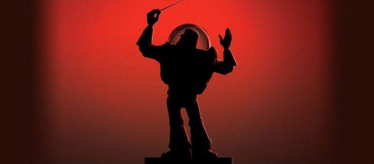 Que-es-el-Braintrust-de-Pixar-e1616580609456-p4onm0qn1iyyu4yr5rwt456lnvlsgx980esghv80p4