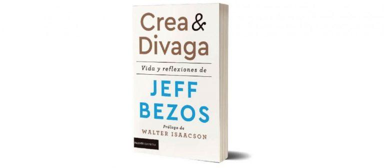 Tipos-de-errores-según-Jeff-Bezos-ozbg0nxu26e50ywl7etmv1xslo0iwz8ccrrgn3t408