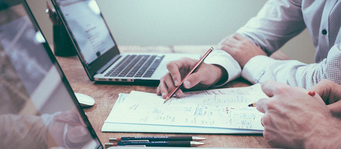 Descubre las keywords orgánicas de tu página web con la herramienta keyword hero