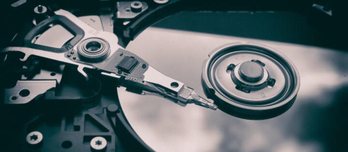 Hacer copia de seguridad de una carpeta de tu pc con Google Drive