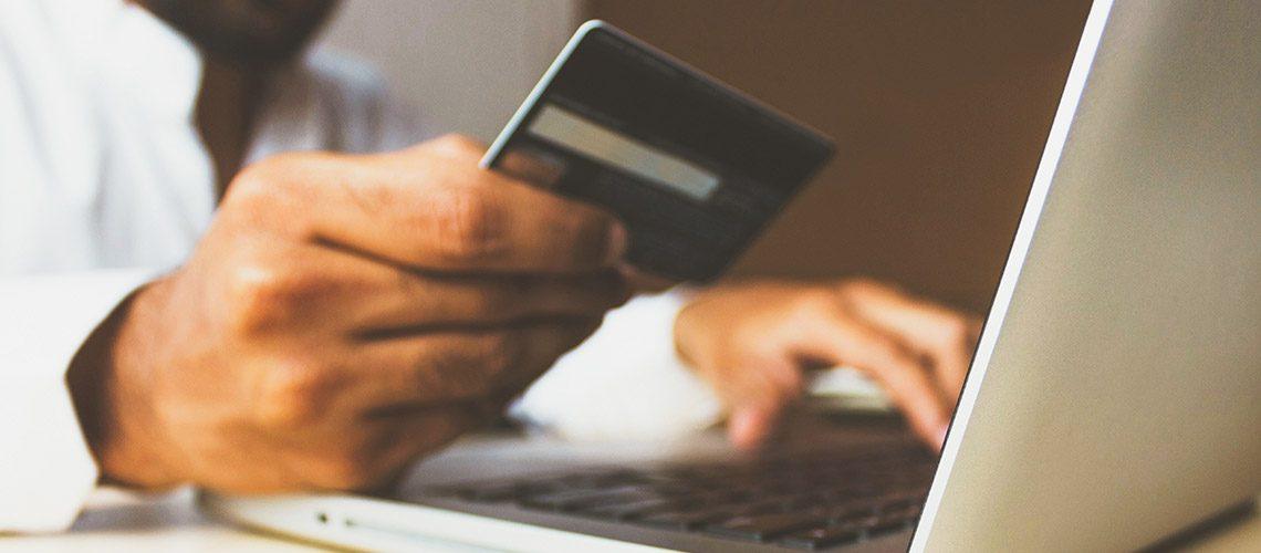 Que plataforma de ecommerce elegir si estás empezando - Pablo Roca blog